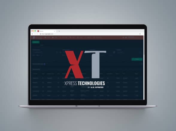 Add Trucks to Your Account as You Grow with Xpress Technologies