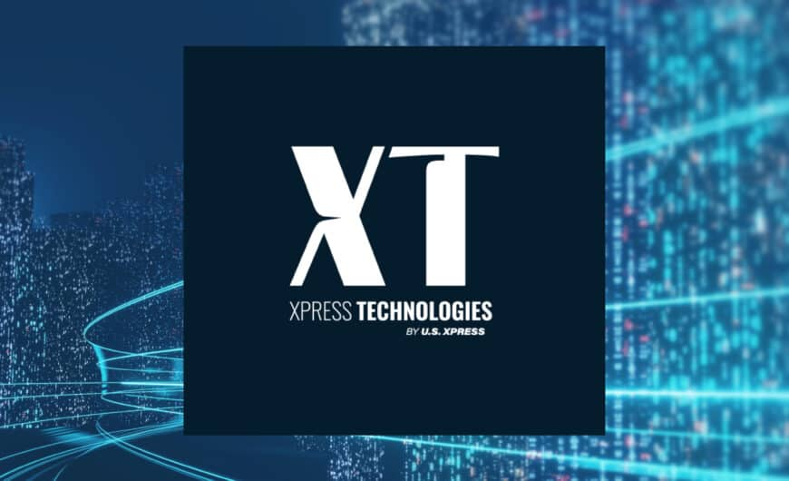 Xpress Technologies is the Next Evolution of Freight Brokerage