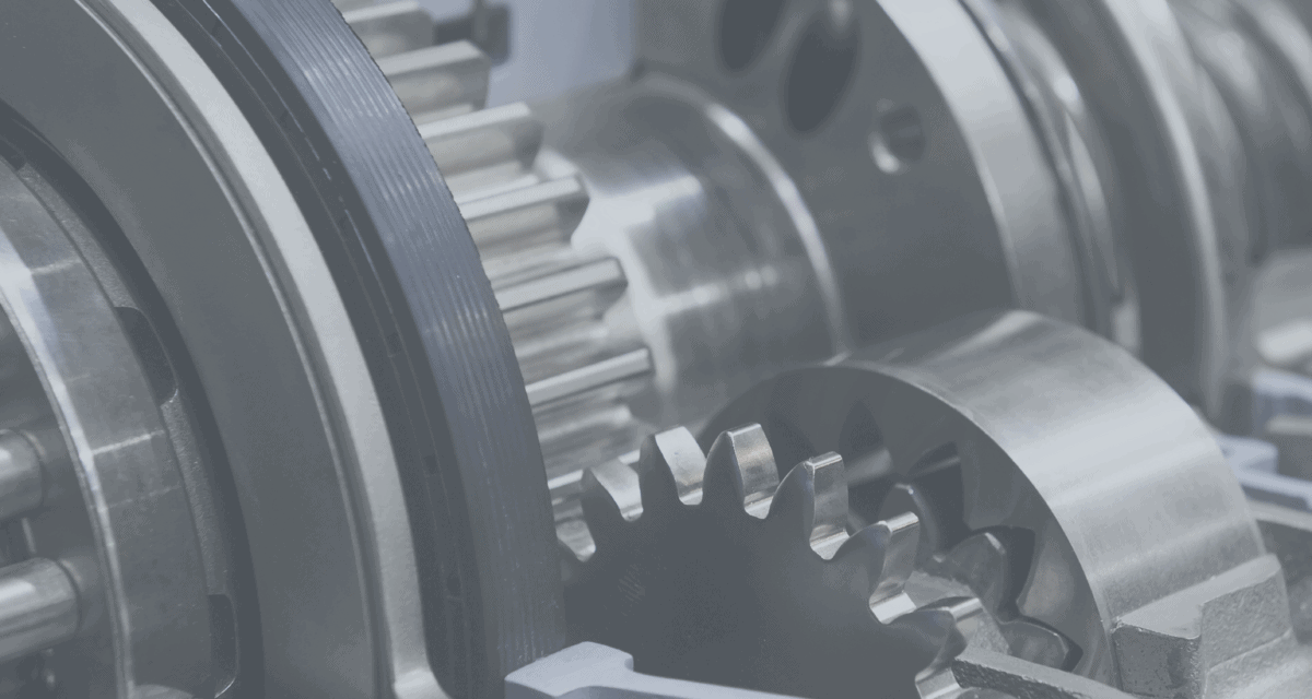 Choosing the Right Transmission for your Truck