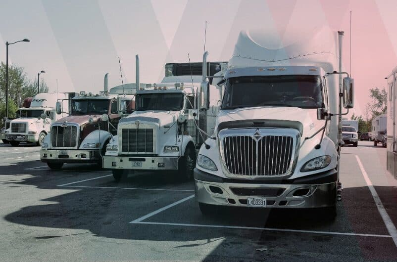 How to Build Relationships with Local Shippers