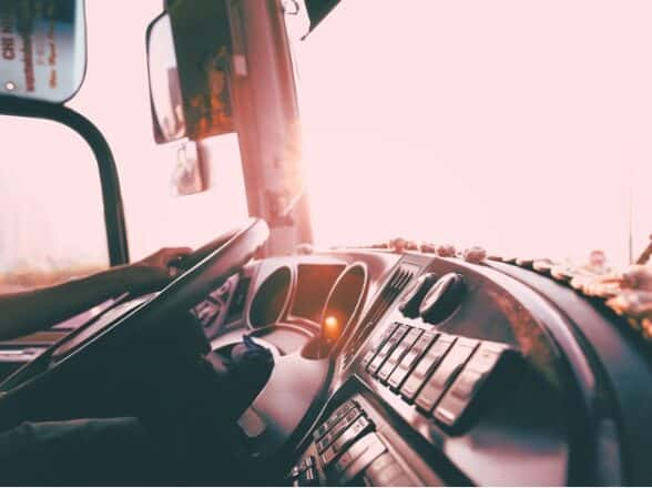 How to Find Freight as an Owner-Operator